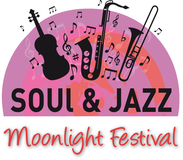 Soul & Jazz Moonlight Festival